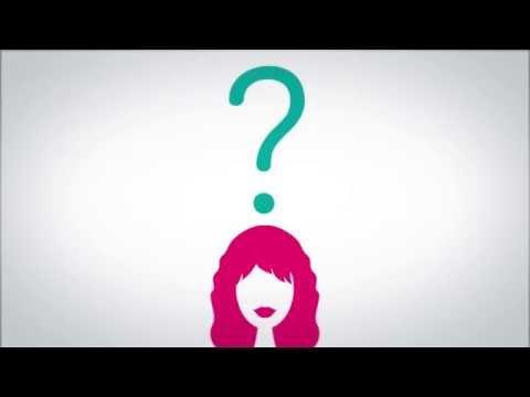 Vidéo de Melissa de  La Cruz