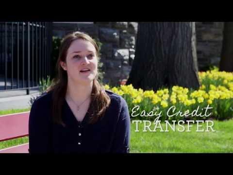 Transfer_Easy Transfer