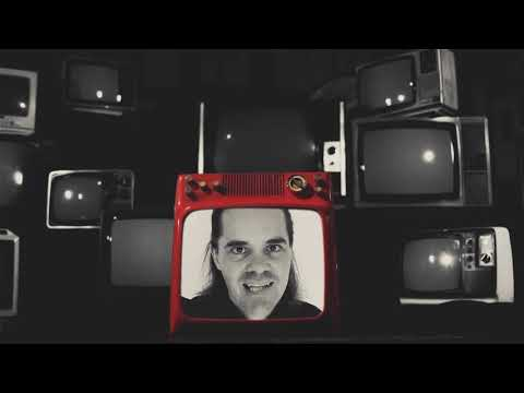 Meridian - The Sun Always Shines On TV (Official Video)