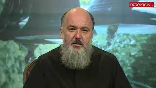 """Sa avem ingaduinta fata de semenii nostri"" - Pr. Constantin Sturzu | Apostolul vremii"