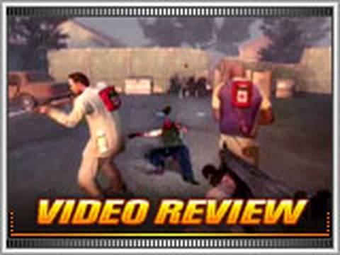 Left 4 Dead 2 Review - UCKy1dAqELo0zrOtPkf0eTMw