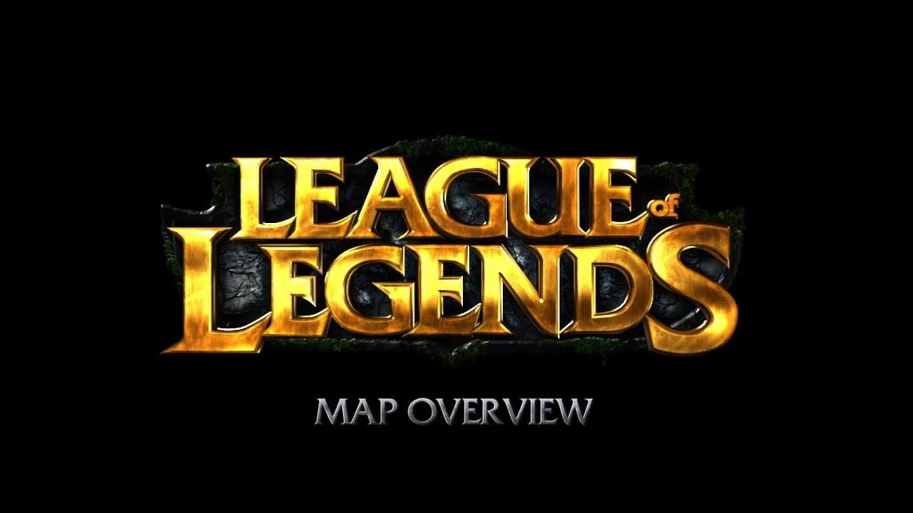 maxresdefault Penny Arcade denied access to Chinas League of Legends Tournament