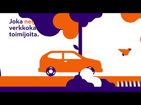 Ostamalla kotimaisesta verkkokaupasta, suositaan suomalaisia toimijoita. Kotimaisesta verkkokaupasta ostettu tuote jättää jälkensä muun muassa arvonlisäveron muodossa.   K-Rauta vain klikkauksen päässä www.k-rauta.fi   K-Rauta - Yllättävän helppo  K-ryhmä on suomalainen kaupan alan edelläkävijä. Toimimme päivittäistavarakaupassa, rakentamisen ja talotekniikan kaupassa sekä autokaupassa. Toimialamme ja ketjumme toimivat tiiviissä yhteistyössä kauppiasyrittäjien sekä muiden kumppaneiden kanssa. Kesko ja K-kauppiaat muodostavat K-ryhmän.  K - Jotta kaupassa olisi kiva käydä.   Lue lisää:  www.kesko.fi https://vuosiraportti2017.kesko.fi/ https://annualreport2017.kesko.fi/   Seuraa meitä sosiaalisessa mediassa: Facebook: https://www.facebook.com/Kryhma/ Twitter: https://twitter.com/kryhma Instagram: https://www.instagram.com/kryhma/ LinkedIn: https://www.linkedin.com/company/kesko