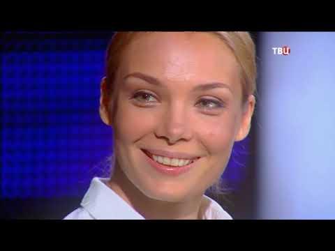 Ольга Арнтгольц: иногда я побаиваюсь саму себя…