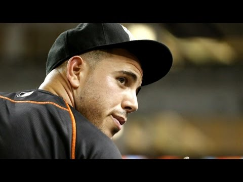 Jose Fernandez's Toxicology Report Details What Was Found In Pitcher When He Died