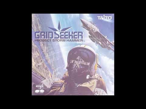 Grid Seeker Arrange Sound Track