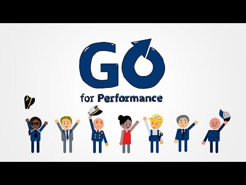 Contract Logistics at DB Schenker: Go-for-Performance