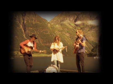 Crying Day Care Choir - Archipelago