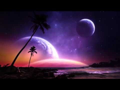 Coldplay - Paradise (Ambient Chillstep Remix by Deadzone) - UCrPm_gotWw38_AE25f4OoIg
