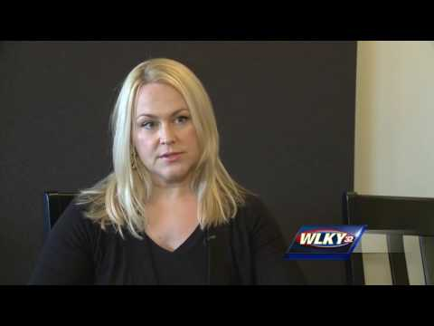 Schools changing treatment training for opioid medication patients