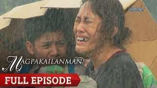 Magpakailanman: Sacrifices of a homeless mother | Full Episode