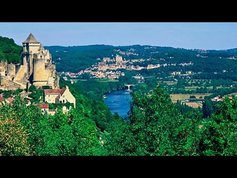 Kultur og vin i Bordeaux - et unikt cruise-eventyr
