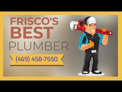 Plumber Frisco Tx - Plumber Frisco Tx Available 24/7 Call