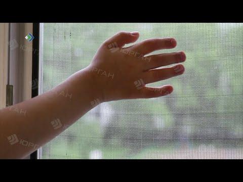 Дети подвергают себя повышенной опасности в летний период