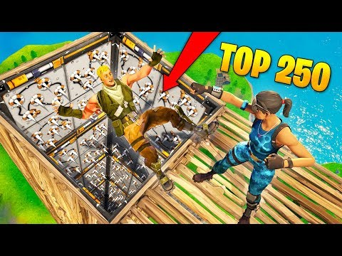 TOP 250 FUNNIEST FAILS IN FORTNITE - UCHZZo1h1cI1vg4I9g2RqOUQ