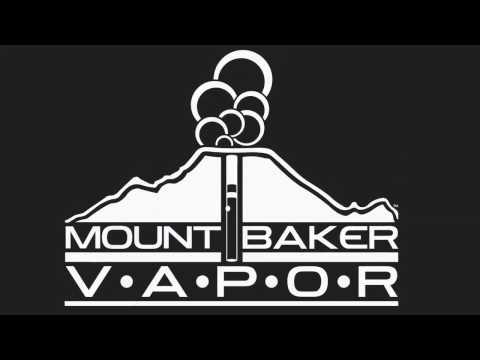 Mt Baker Vapor PS4 Black Friday/Cyber Monday Giveaway