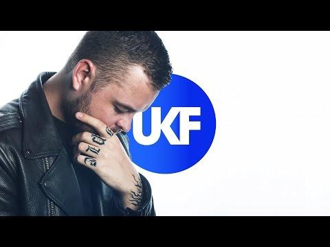 Myro - Playa (Truth Remix) - UCfLFTP1uTuIizynWsZq2nkQ