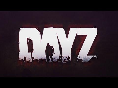 DayZ (Steam Hesabı)