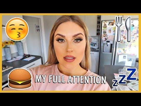 meal prep ? Vlog 639