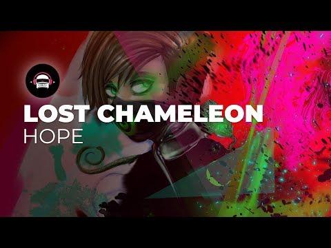 Lost Chameleon - Hope | Ninety9Lives Release - UCl8iwAEa4i5LsFMXbiI2J-g