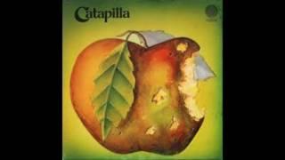 Catapilla - Catapilla (1971)