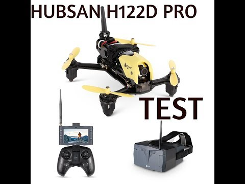 HUBSAN H122D X4 STORM version PRO TEST ET ASTUCES - UCKvR_6PajweZ1sfX9l-8wkw