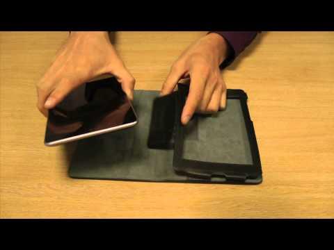 SD TabletWear Google Nexus 7 Cases - UCS9OE6KeXQ54nSMqhRx0_EQ