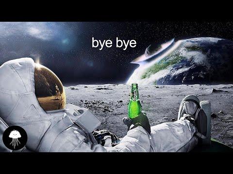 Vivre autonome dans l'espace - DBY #80