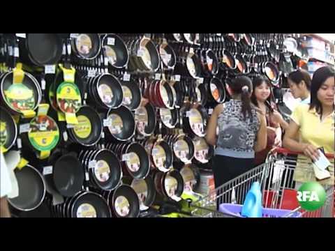 Bản tin video tối 31-08-2011