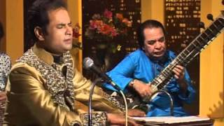 Chand Sa Chehra Jheel Si Aankhen  - laikkhan57467534 , Ghazal