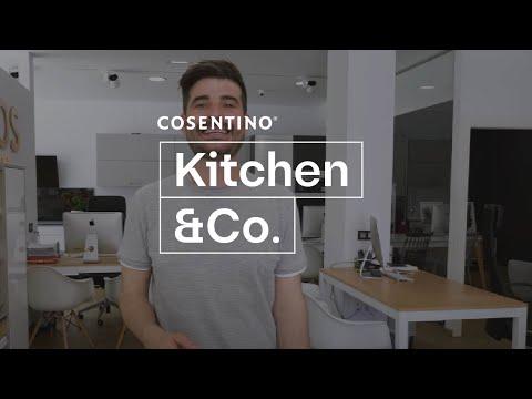 Presentación Kitchen & Co.