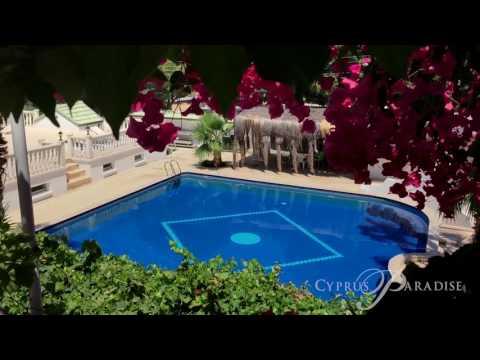 Cyprus Paradise, 3* Pine Bay, Hotel Room | North Cyprus, Kyrenia
