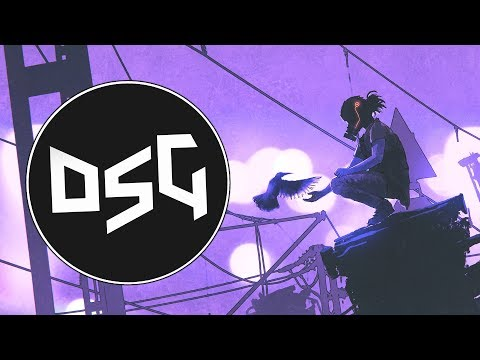Spag Heddy - Gospel (ft. Born I Music) - UCG6QEHCBfWZOnv7UVxappyw