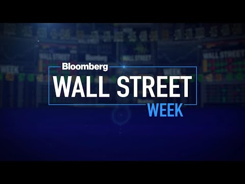 Wall Street Week - Full Show (04/16/2021)