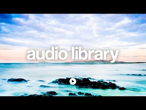[No Copyright Music] Memory of Summer - KODOMOi - UCht8qITGkBvXKsR1Byln-wA