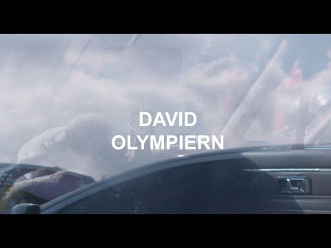 Humanium Metal - David the Olympian (Swedish Subtitles)