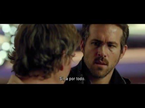 La última apuesta - Trailer subtitulado español (HD)
