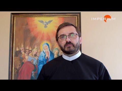 Bliżej Boga: XIII Niedziela w ciągu roku kościelnego