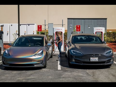 Tesla Is at Top of Its Game, Says New Street's Ferragu