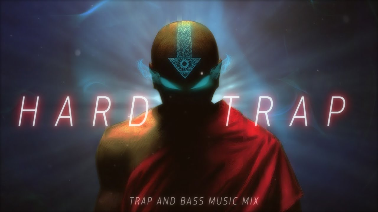 Hard Trap Music 2017 | Bass Boosted Best Trap Mix | FpvRacer lt