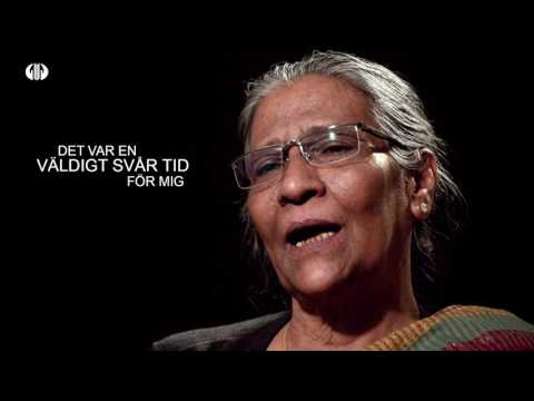 Bangladesh: Kampen för jämställdhet