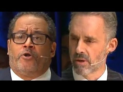 What Did David Think of Jordan Peterson Political Correctness Debate?