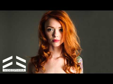[Trance]Female Vocal Trance (November 2014) #68 - videophixa