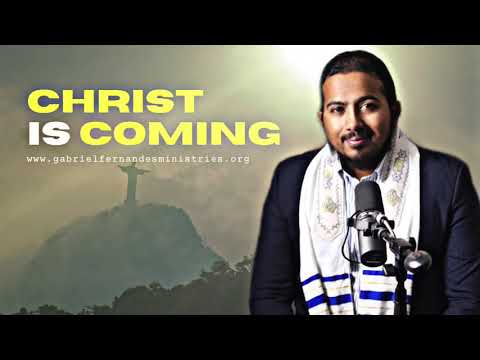 URGENT PROPHETIC MESSAGE FOR ALL BELIEVERS WITH SPECIAL GUEST IN STUDIO, CONNECT IN FAITH!