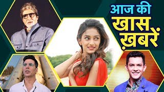 Akshay Kumar की Mission Mangal को टक्कर देगी Ekta Kapoor की MOM Mission Over Mars   Erica Fernandes