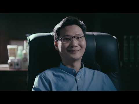 Epson SurePress customer video - BC Labels (Thai Subs)