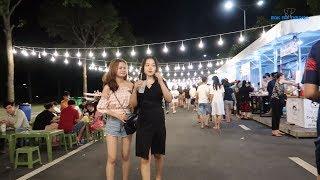 Khu phức hợp Jam Swan Park Nhơn Trạch Đồng Nai | Rok Tây Nguyên