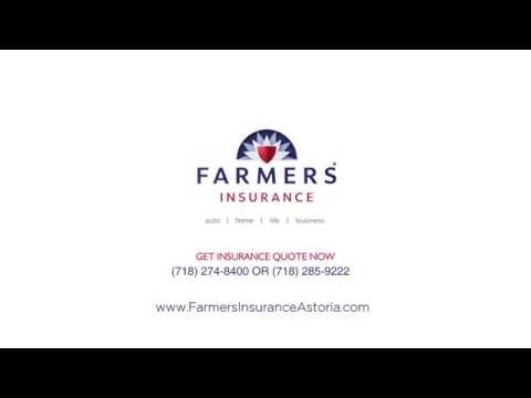 03 Farmers Commercial Hall of Claims Deer Dance Floor by Dreams Animation
