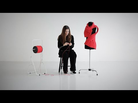 Sandra Backlund x Urbanears