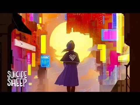 Andrew Applepie & Bjurman - Drowning World | AudioMania lt